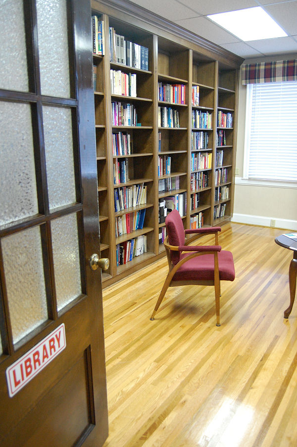 Library-Renov2008 (1)
