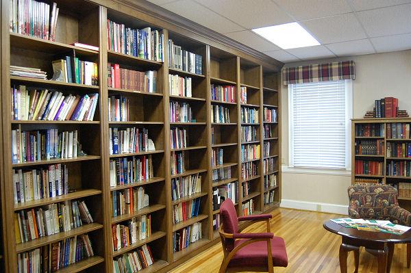 Library-Renov2008 (3)