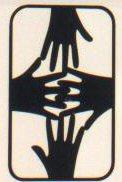 cange logo